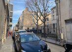 Vente Garage Paris 03 (75003) - Photo 1