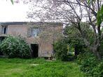 Vente Maison / Propriété 20 pièces 850m² Montignargues - Photo 10