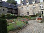 Vente Châteaux 30 pièces 1 500m² Louargat - Photo 6