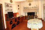 Vente Maison / Propriété 15 pièces 1 200m² Anduze (30140) - Photo 10