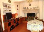 Vente Maison / Propriété 15 pièces 1 200m² Anduze (30140) - Photo 3