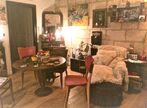 Vente Appartement 4 pièces 90m² Vendôme (41100) - Photo 5
