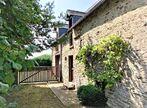Vente Maison / Propriété 7 pièces 500m² Saint-Germain-de-Coulamer (53700) - Photo 1