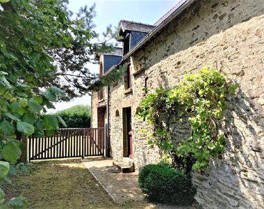 Vente Maison / Propriété 7 pièces 500m² Saint-Germain-de-Coulamer (53700) - photo