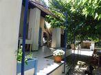 Vente Maison / Propriété 5 pièces 160m² Saint-Bauzille-de-Montmel (34160) - Photo 1