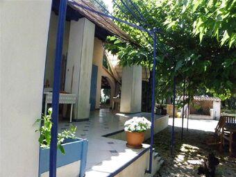 Vente Maison / Propriété 5 pièces 160m² Castries (34160) - photo