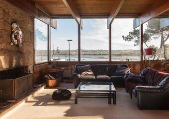 Vente Maison / Propriété 8 pièces 270m² Plougoulm (29250) - photo