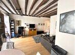 Vente Appartement 2 pièces 41m² Paris 02 (75002) - Photo 1