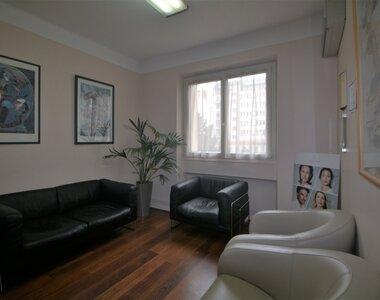 Vente Appartement 5 pièces 121m² Chambéry - photo