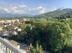 Vente Appartement 6 pièces 174m² Chambéry - Photo 15