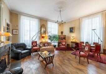 Vente Appartement 8 pièces 241m² Chambéry - Photo 1