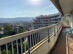 Vente Appartement 6 pièces 174m² Chambéry - Photo 2