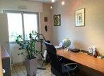 Vente Appartement 6 pièces 174m² Chambéry - Photo 10