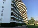 Vente Appartement 6 pièces 174m² Chambéry - Photo 14