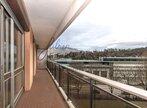 Vente Appartement 5 pièces 106m² Chambéry - Photo 3