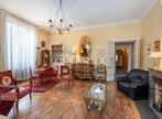 Vente Appartement 8 pièces 241m² Chambéry - Photo 3
