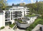Vente Appartement 4 pièces 90m² Chambéry - Photo 2
