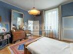 Vente Appartement 8 pièces 241m² Chambéry - Photo 14