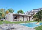 Vente Maison 5 pièces 124m² Chambéry - Photo 1