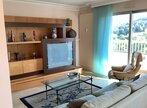 Vente Appartement 6 pièces 174m² Chambéry - Photo 5