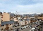 Vente Appartement 8 pièces 241m² Chambéry - Photo 15