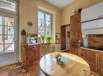 Vente Appartement 8 pièces 241m² Chambéry - Photo 5