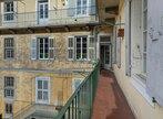 Vente Appartement 8 pièces 241m² Chambéry - Photo 6