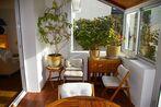 Sale House 4 rooms 103m² LE PALAIS - Photo 16