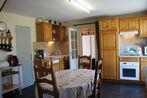 Vente Maison 4 pièces 138m² SAUZON - Photo 10