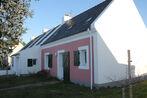 Vente Maison 5 pièces 105m² BANGOR - Photo 15