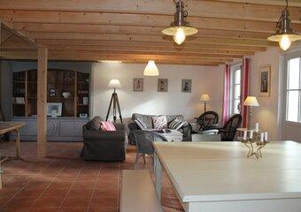 Vente Maison 6 pièces 151m² sauzon - photo