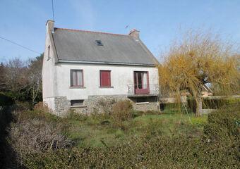 Vente Maison 4 pièces 132m² LE PALAIS - Photo 1
