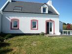 Vente Maison 4 pièces 98m² LOCMARIA - Photo 15