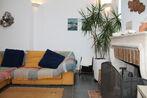Vente Maison 5 pièces 184m² BANGOR - Photo 5