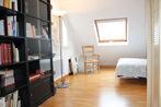 Vente Maison 5 pièces 184m² BANGOR - Photo 15
