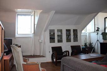 Vente Appartement 3 pièces 105m² LE PALAIS - photo