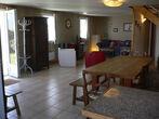 Vente Maison 4 pièces 98m² LOCMARIA - Photo 12