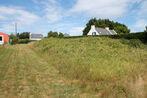 Vente Terrain 1 350m² LE PALAIS - Photo 2