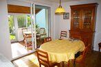 Sale House 4 rooms 103m² LE PALAIS - Photo 12