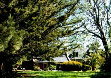 Vente Maison 8 pièces 220m² LOCMARIA - photo