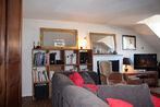 Vente Appartement 3 pièces 105m² LE PALAIS - Photo 2