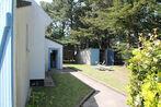 Vente Maison 6 pièces 118m² LOCMARIA - Photo 5