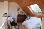 Vente Maison 136m² BANGOR - Photo 5