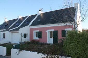Vente Maison 5 pièces 105m² BANGOR - photo
