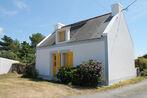 Vente Maison 3 pièces 69m² LOCMARIA - Photo 3