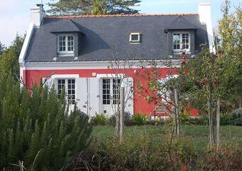 Vente Maison 3 pièces 108m² LE PALAIS - photo