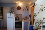 Vente Maison 136m² BANGOR - Photo 11