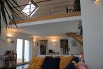 Vente Maison 5 pièces 184m² BANGOR - Photo 7