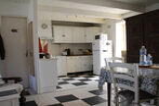 Vente Maison 3 pièces 69m² LOCMARIA - Photo 5