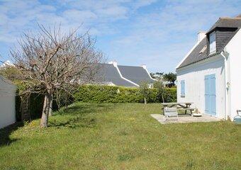 Vente Maison 4 pièces 75m² bangor - photo